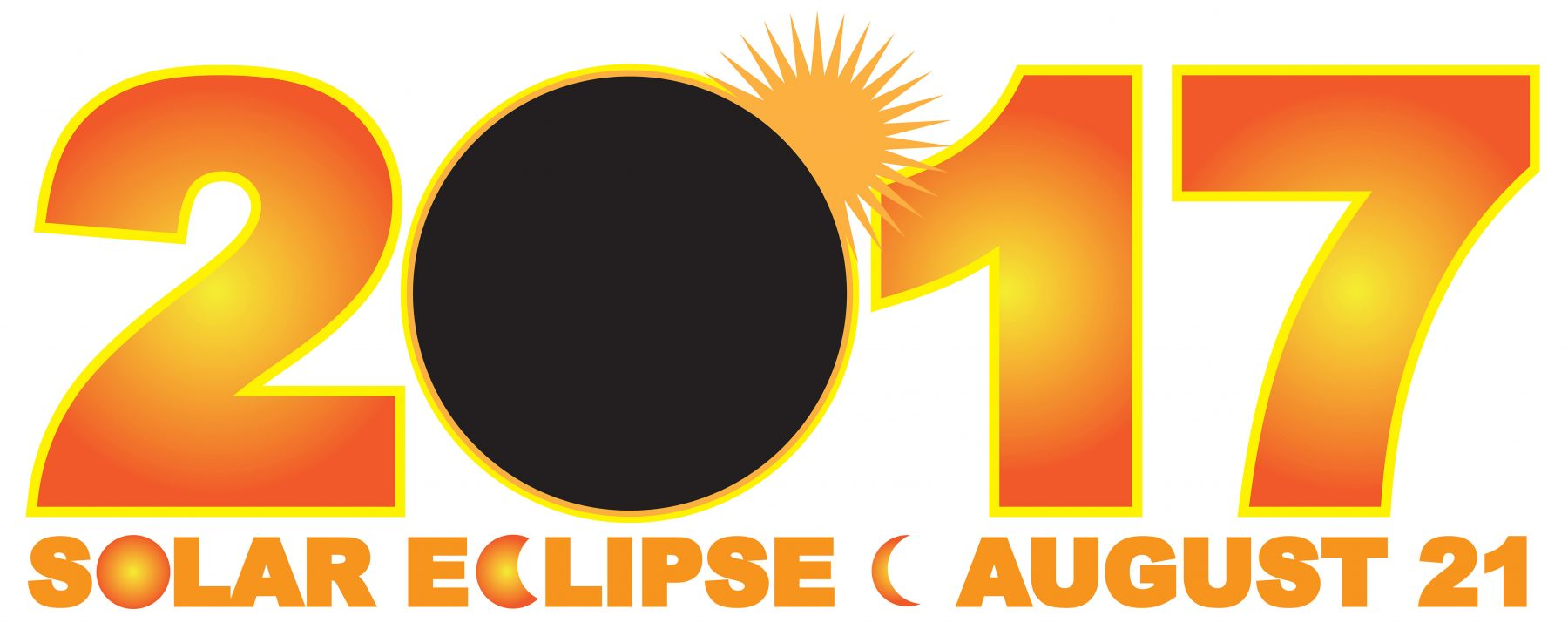 Eclipse Clipart at GetDrawings.com.