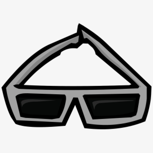 The August 8, May Of Transit Eclipse Clipart.