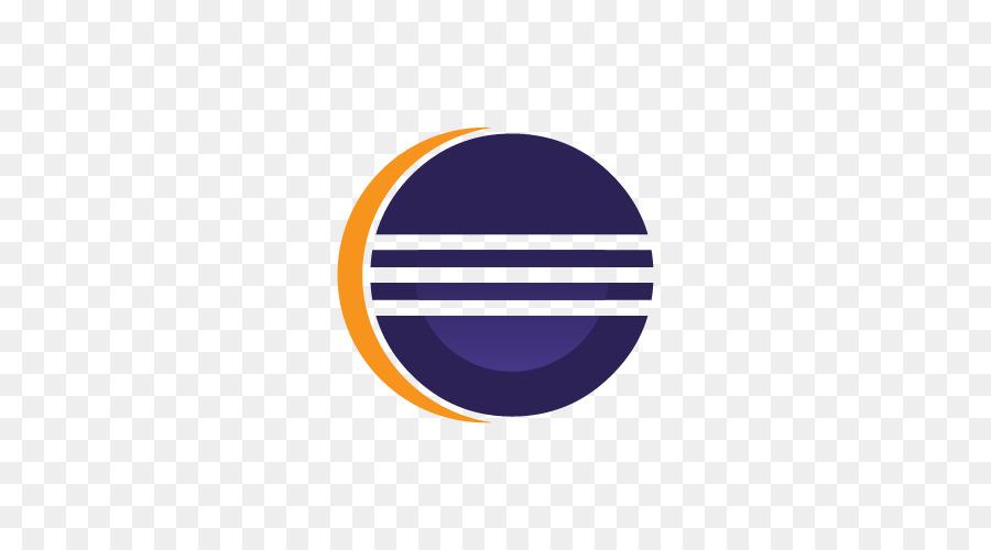 Java Logo clipart.