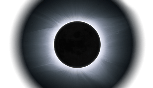 Solar Eclipse Png 2 » PNG Image #230501.