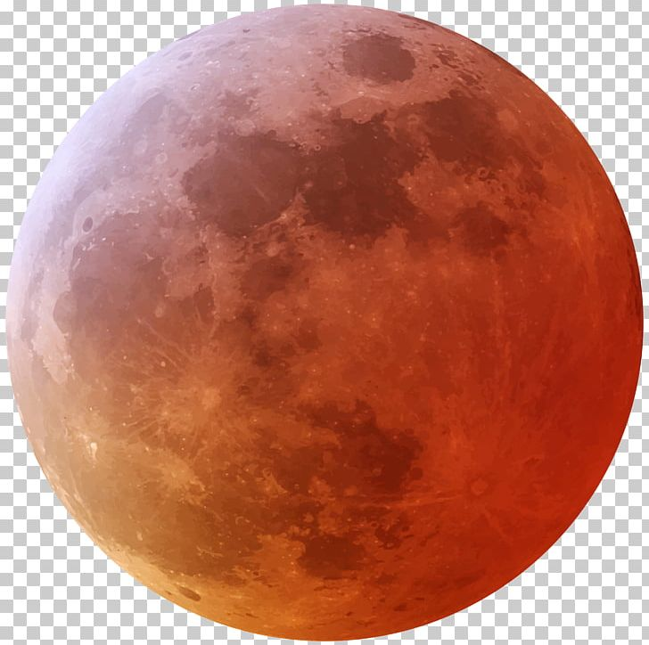 Lunar Eclipse Moon Solar Eclipse PNG, Clipart, Astronomical Object.