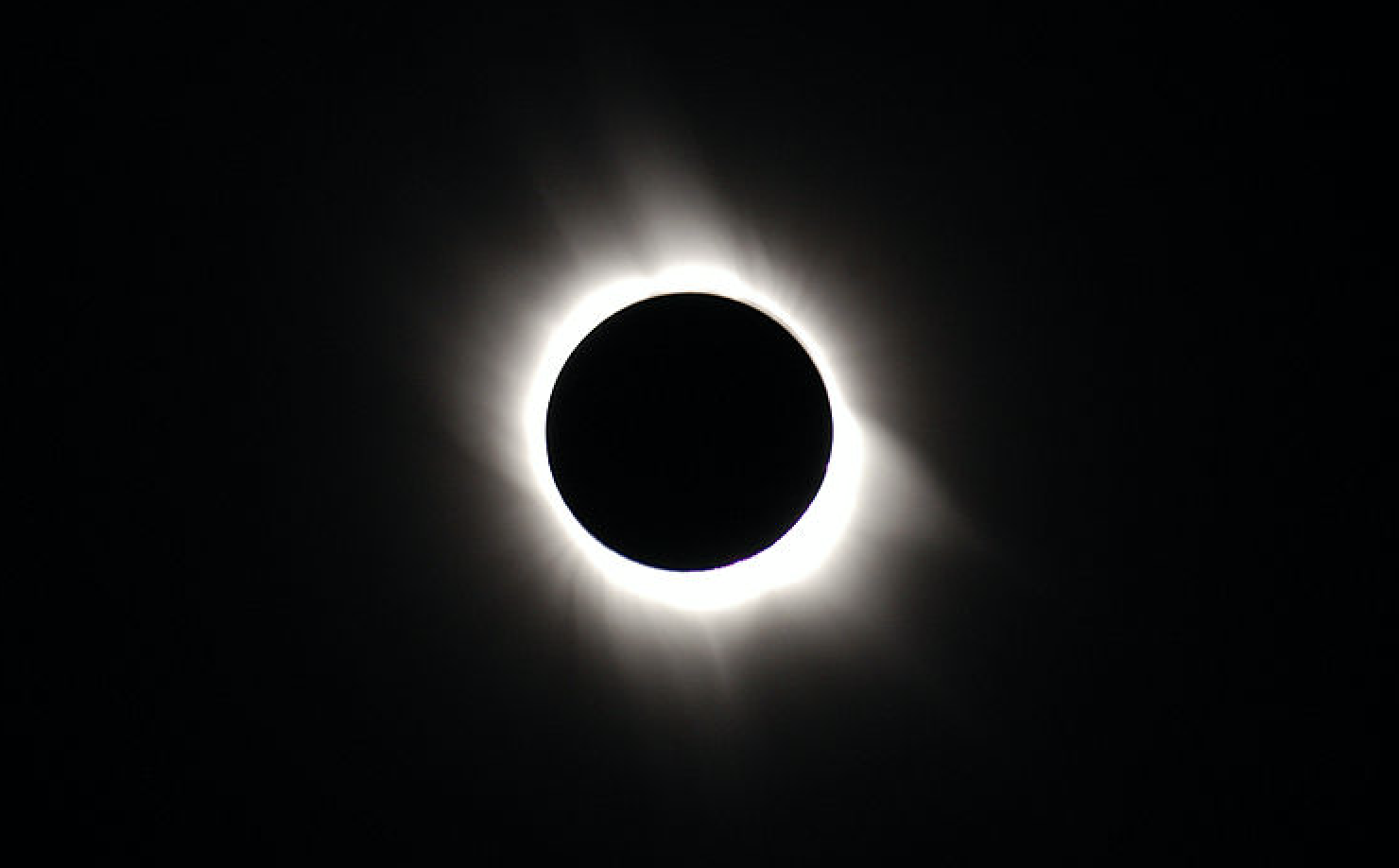 Eclipse PNG Images.