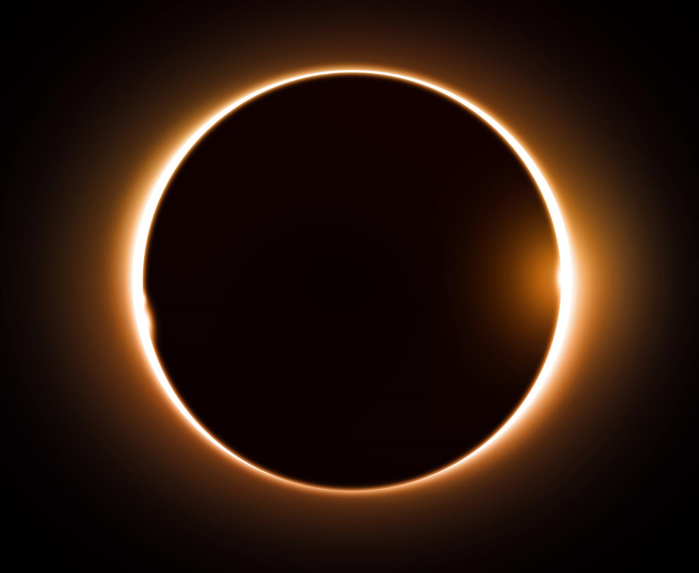 Lunar Eclipse PNG Transparent Lunar Eclipse.PNG Images..