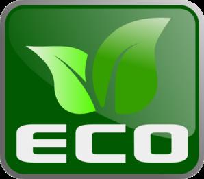 Eco Friendly Symbol Clip Art at Clker.com.