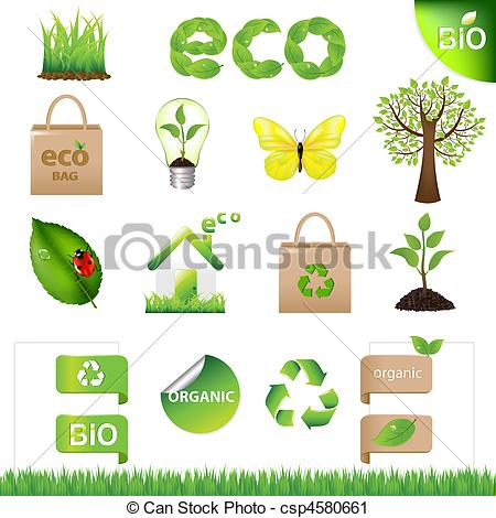 Eco Stock Illustrations. 177,685 Eco clip art images and royalty.