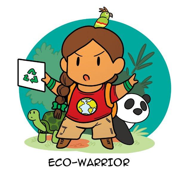 "NTU Singapore on Twitter: ""Eco."