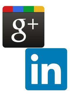 Social Media Course.