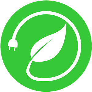 Green Energy Icon clipart, cliparts of Green Energy Icon free.