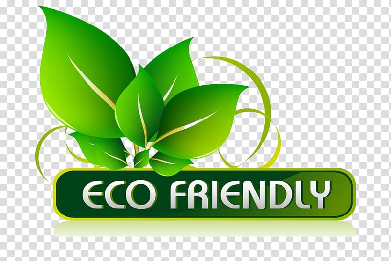 Environmentally friendly Business Sustainable living, others.