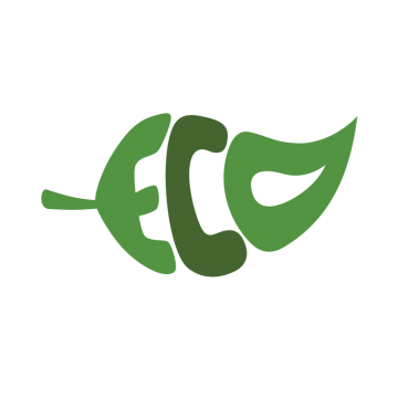 Eco Friendly PNG Images.