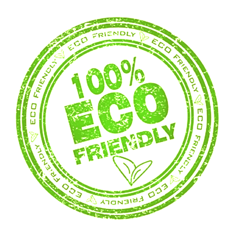 Download Free png eco friendly.