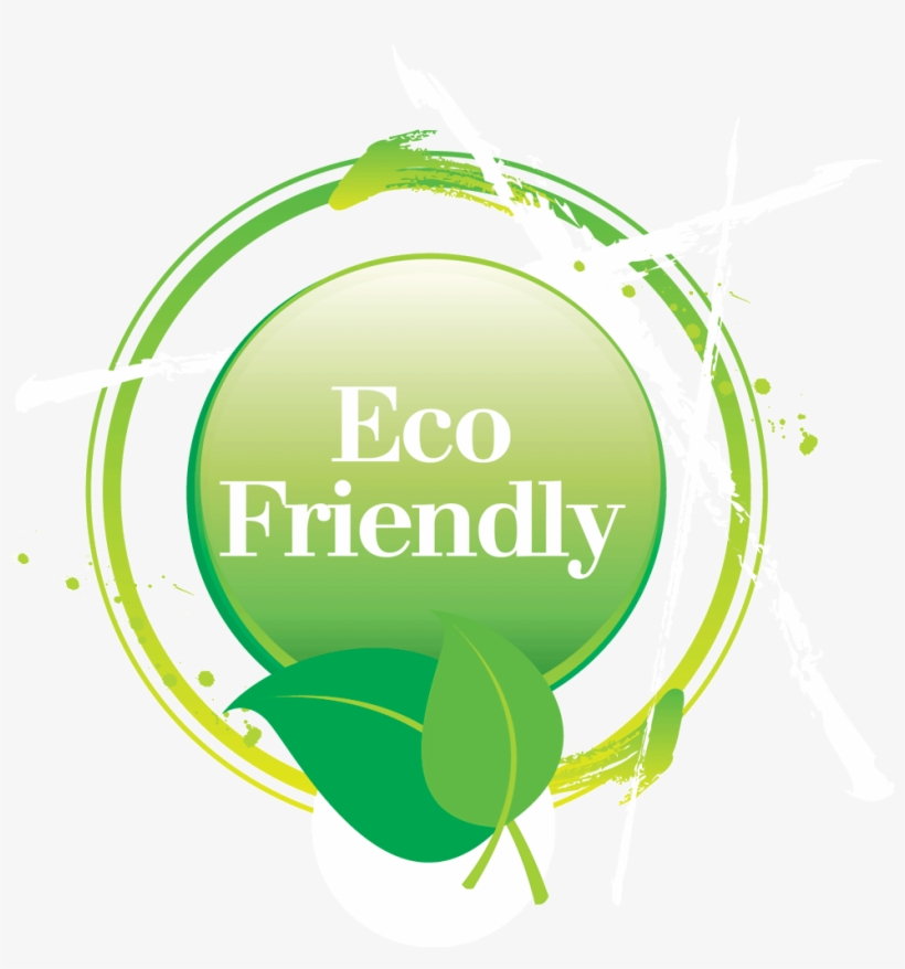 6 Fundamental Reasons Our Resin Is Eco.
