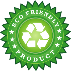 eco friendly product 2.