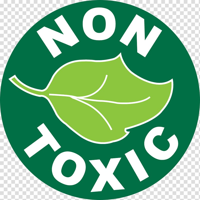 Toxicity Cleaning Chemical substance Toxin Biodegradation, eco.