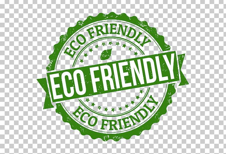 Environmentally Friendly Sustainable Living PNG, Clipart, Area.
