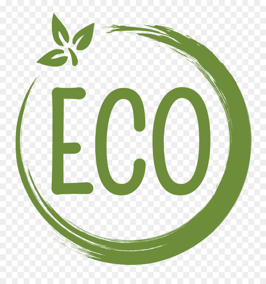 Eco Friendly Png (108+ images in Collection) Page 1.