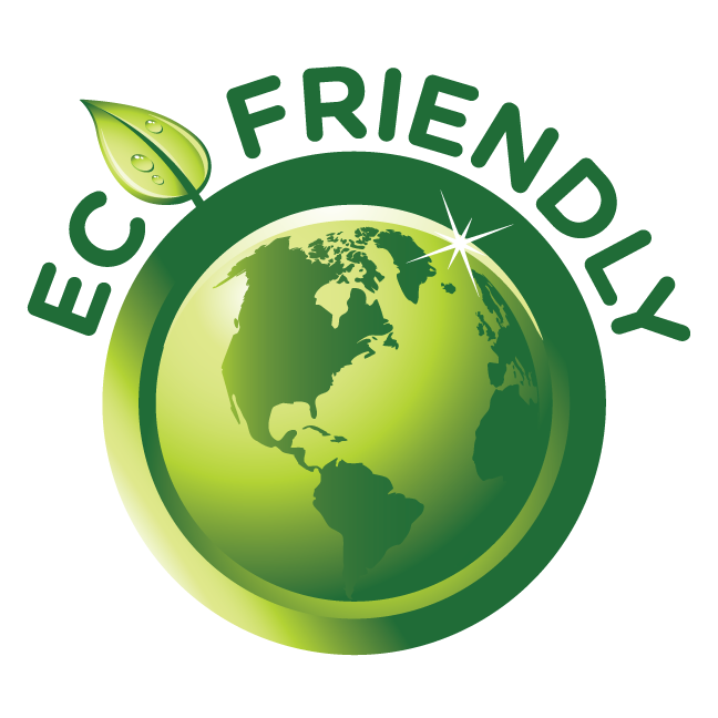 Eco Friendly Png Vector, Clipart, PSD.