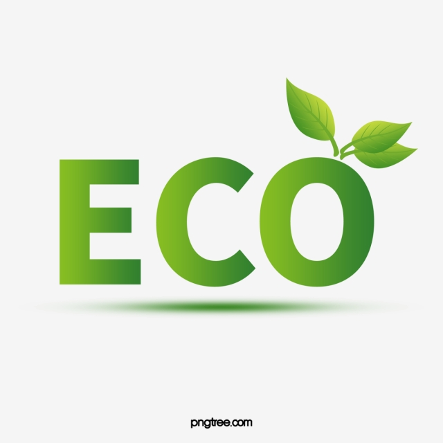 Eco Png, Vector, PSD, and Clipart With Transparent Background for.