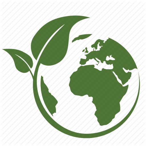 Eco globe clipart images gallery for free download.