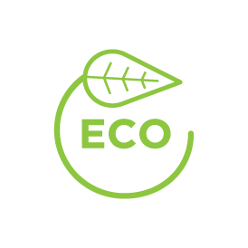 Eco PNG Transparent Eco.PNG Images..