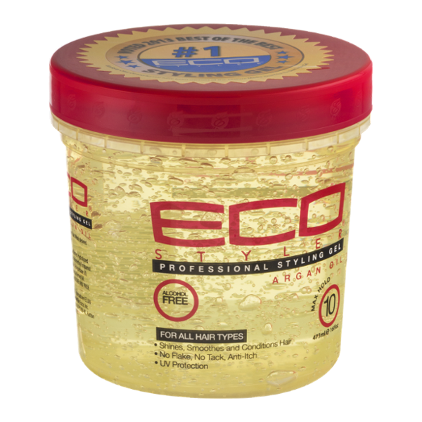Eco styler gel download free clipart with a transparent.
