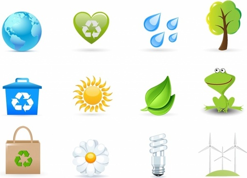 Eco friendly clipart free vector download (4,480 Free vector.