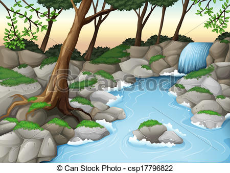 Ecosystem Stock Illustrations. 13,428 Ecosystem clip art images.