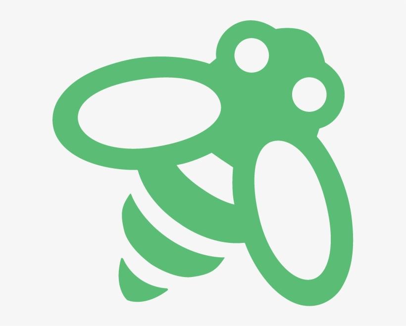 Ecobee Thermostat Ecobee Logo.