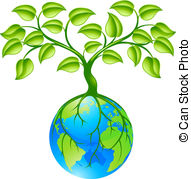 Ecofriendly Stock Illustrations. 1,087 Ecofriendly clip art images.