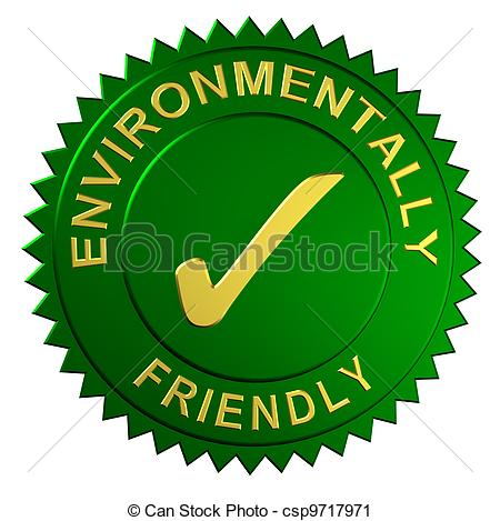 Environmentally friendly Illustrations and Clip Art. 17,273.