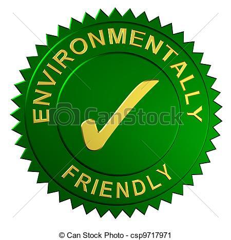 Environmentally friendly Illustrations and Clip Art. 17,273.