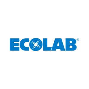 Ecolab.
