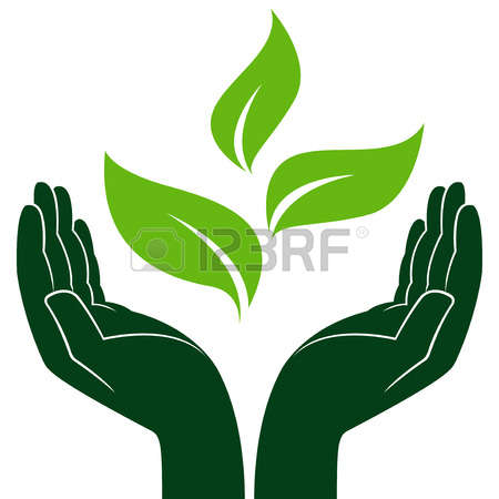 17,397 Ecologic Stock Vector Illustration And Royalty Free.