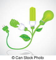 Ecological Stock Illustrations. 69,687 Ecological clip art images.