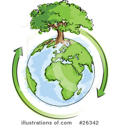 Ecology clipart free.