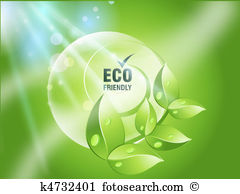 Ecology Clipart Royalty Free. 136,277 ecology clip art vector EPS.