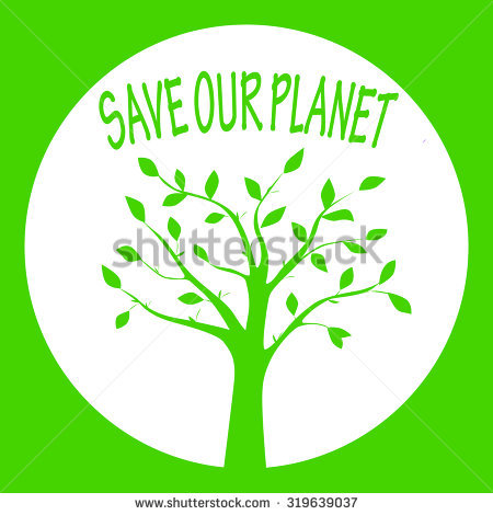 """save_our_forest"""" Stock Photos, Royalty."""