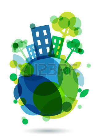 1,028 Beneficial Stock Vector Illustration And Royalty Free.