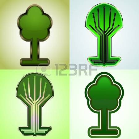 1,040 Ecologically Stock Illustrations, Cliparts And Royalty Free.