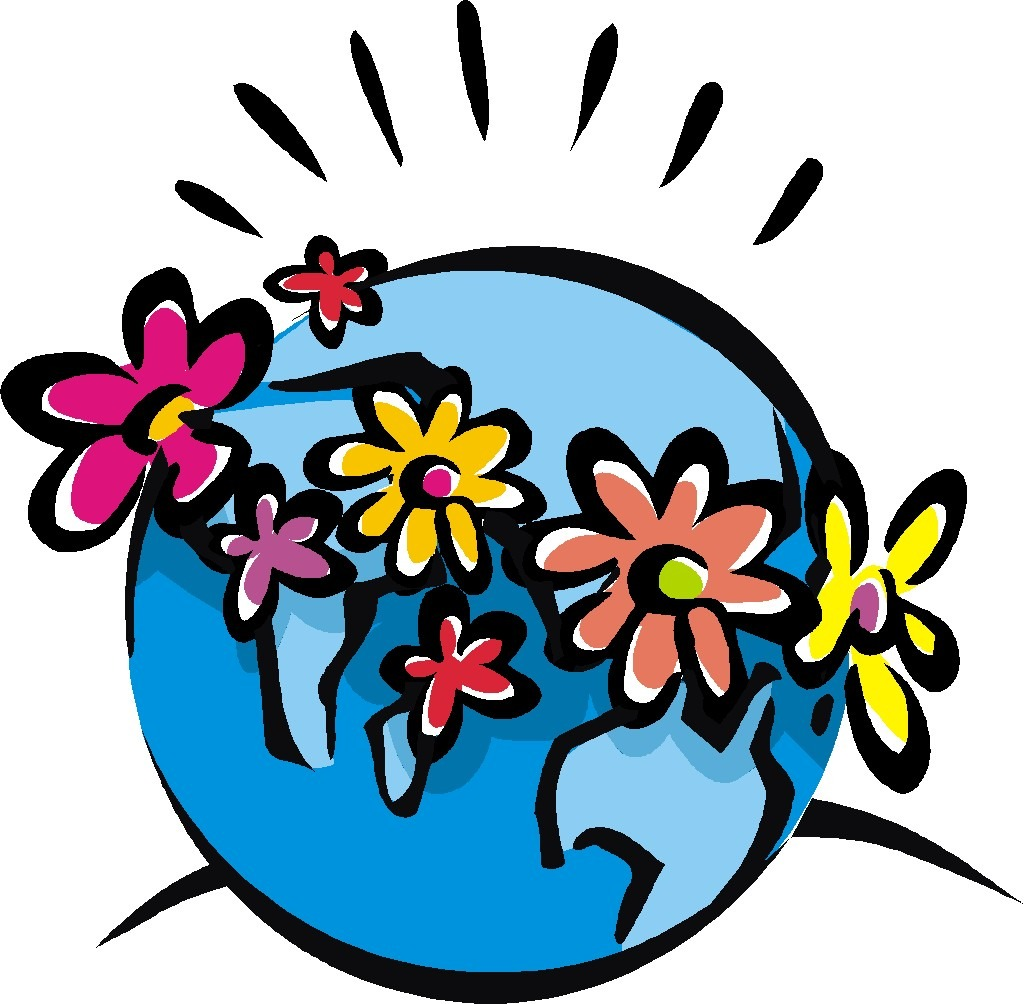 Free Ecology Cliparts, Download Free Clip Art, Free Clip Art.