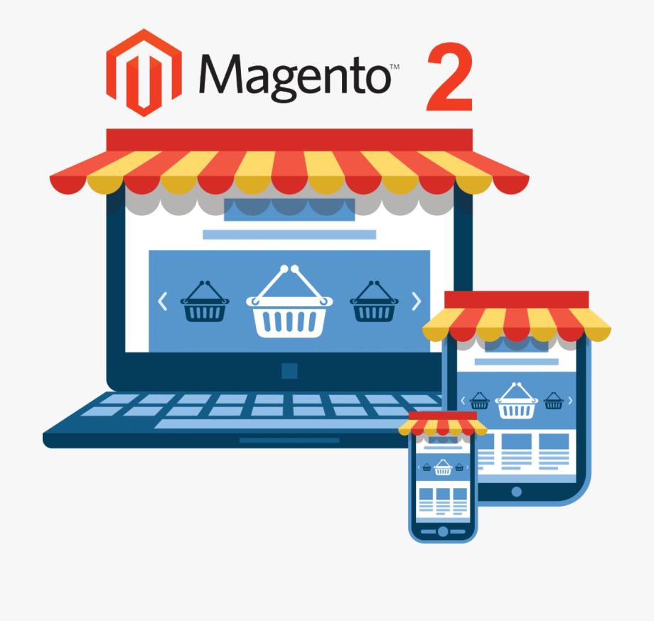 Enhanced Ecommerce Magento 2 Extension.
