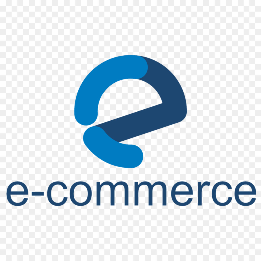 Ecommerce Logo png download.