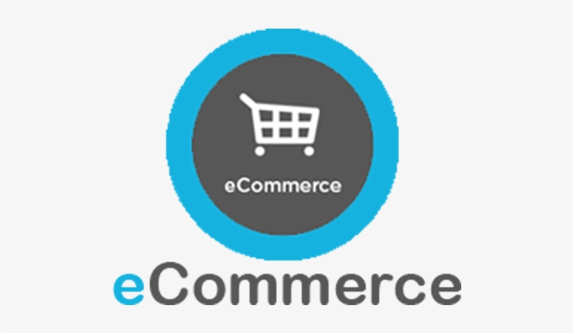 Why Choose Our Ecommerce Development Service.