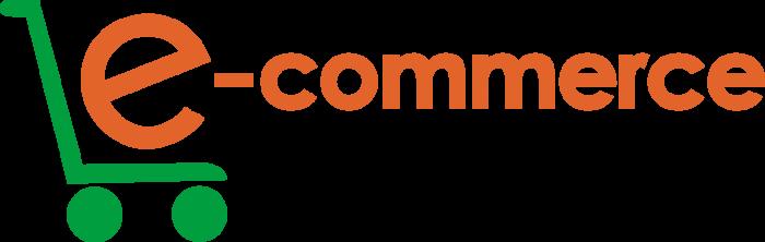 Ecommerce Logo Png Vector, Clipart, PSD.