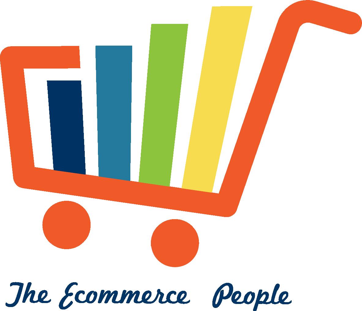 HD E Commerce Logo Png.
