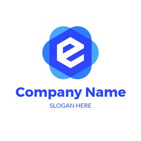 Free Ecommerce Logo Designs.
