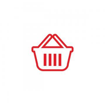 E Commerce Logo PNG Images.