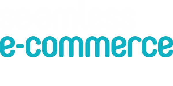 Download Seamless Ecommerce Middle East.