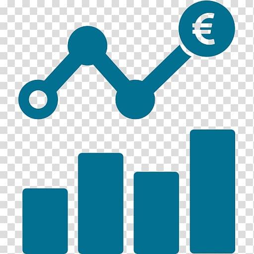 Web development Web analytics Digital marketing, economia.