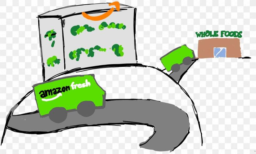 Vector Graphics Clip Art Cartoon Illustration, PNG.